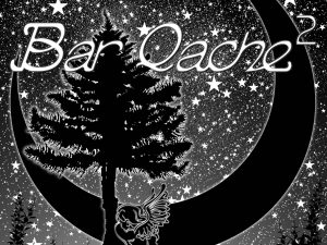 Icon of Bar Qache2