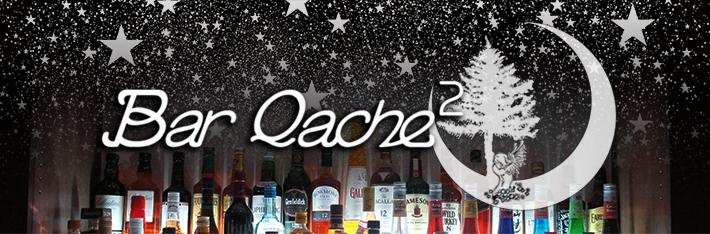 QACHEQACHE