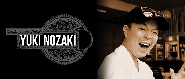 YukiNozaki