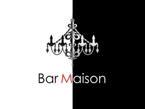 Bar Maison ICON